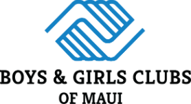 Boys & Girls Clubs Of Maui